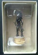 LOTR Chess Collection Series 2 #48 Ent White Bishop Boxed MINT
