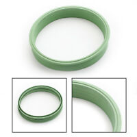 New Fuel Pump Seal Gasket For Benz W203 C209 W211 C219 2114710579 T5