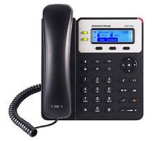 Grandstream Ethernet (RJ-45) VoIP Business Phones & IP PBXs