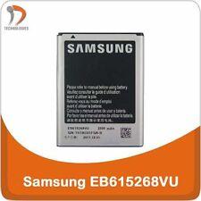 SAMSUNG EB615268VU Batterie Battery Batterij Originale Galaxy Note 2500 mAh