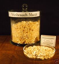 Weihrauch Maidi (Bos. frereana) Olibanum 100gr