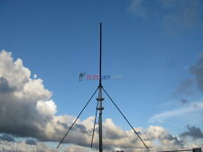 High quality 87-108MHz antenna for fm 0-50w transmitter