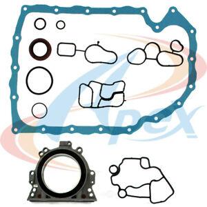 Engine Conversion Gasket Set-Eng Code: BPY Apex Automobile Parts ACS9009