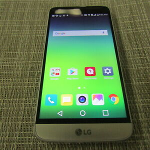 LG G5, 32GB - (T-MOBILE) CLEAN ESN, WORKS, PLEASE READ!! 41322