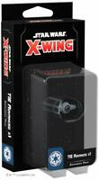TIE Advanced x1 Expansion Pack Star Wars: X-Wing 2.0 FFG NIB