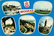 B27793 Beograd   serbia