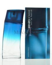 b6dd3c9887 Kenzo Homme By Kenzo Eau De Parfum 3.3 FL.OZ - 100ml Brand New Sealed