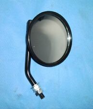 Exterior mirror with arm (on guard) for Land Rover Series 1, 2 & 3 (R562912)