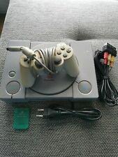 Playstation1 konsole