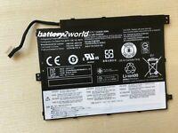 Genuine 45N1728 45N1729 45N1726 45N1732 Battery for Lenovo ThinkPad Tablet 10