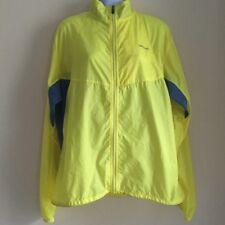 Patagonia Women's Nine Trail Jacket