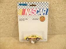 1990 ERTL 1:64 Diecast NASCAR Michael Waltrip Maxwell House Country Time Buick
