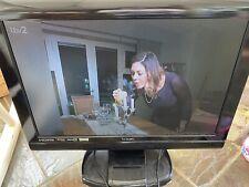 """Logik L22LID628 22"""" 720p HD LCD Television"""