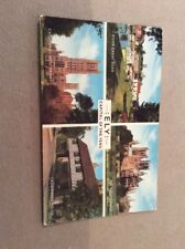 ELY MULTI VIEW POSTED 1970.  LOT D