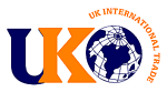 UKI Trade