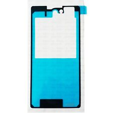Adhesive for Sony Xperia Z1 Mini Compact D5503 Battery Cover Rear Adhesive Foil