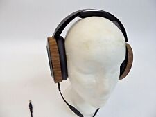 AUDEZE EL-8 OPEN BACK PLANER MAGNETIC HEADPHONES