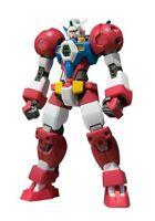 Action Figure GUNDAM AGE-1 ROBOT SPIRITS Side MS TITUS BANDAI TAMASHII NATIONS