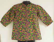 Girls Corduroy Original Vintage Clothing for Children