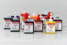 Mixol 200 ml - Universal Abtönfarben Abtönpasten Abtönkonzentrate Pigmente