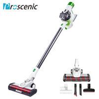 Proscenic P9 15,000Pa Handheld Vacuum Cleaner 2 in 1 Car Pet Hair Cordless Mop