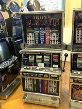 IGT Super Spin Original Casino Reel Slot Machine Automat
