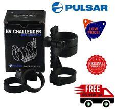 Kit de adaptador de alcance Pulsar día para miras de CHALLENGER GS 79041 (Reino Unido stock)