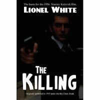 The Killing, Brand New, Free P&P in the UK