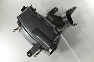 TOYOTA Chaser JZX100 1JZ-VVti Airbox Turbo Air Filter ( Supra Soarer OEM TRD )