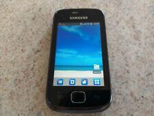 Samsung s5660 Gio funzionante
