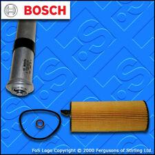 Inspektionskit filtro paquete bmw f45 f46 214-220d x1 f48 sdrive 16-20d xdrive 18-25d