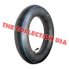 23X8.00-10 ATV Tire Inner Tube 23X8-10  23X8.0-10 23//8-10 23x8x10 Multi Size HD