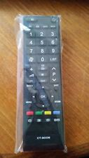 CT-90336 ,CT90326 Replacement Remote Control FOR Toshiba Tv`s