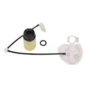 For Toyota Sequoia Tacoma Tundra 4.0L 4.7L Fuel Pump Kit 950-0210 Denso