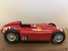 Brumm (R127) - Lancia Ferrari D50 1956 - 1/43