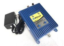 Wilson 806215 Cellular Antenna Signal Booster 276215