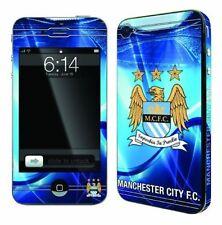 Étuis, housses et coques bleus graphiques pour téléphone mobile et assistant personnel (PDA) Apple