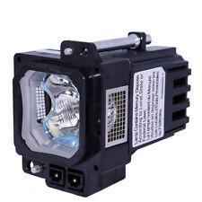 JVC BHL5010-S Proyector Lámpara Bombilla DLA-RS35 DLA-HD350 DLA-20U DLA-HD550 DLA-HD950