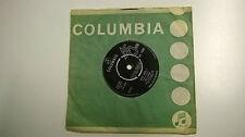 "Ken Dodd Tears 7"" Vinyl Single - You and I"