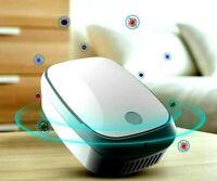 Air Purifier Ozone Generator Odor remove Disinfection AirFresh 99% Sterilization