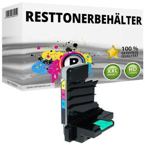 Resttonerbehälter für Samsung CLP 310 CLP315 CLP320 CLP325 CLX3170 CLX 3175 3185