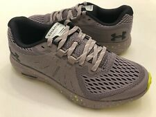 Under Armour New Charged Bandit Trail Running Sneakers Women's Size 7 MSRP $100