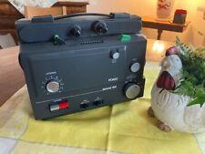Porst sound 100 Super 8 Filmprojektor top Zustand