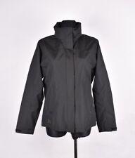 Salewa Powertex Hidden Hood Women Jacket Coat Size UK 10, US M, Genuine