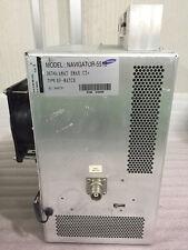 AE Advanced Energy / NAVIGATOR-5513 / RF MATCH, 3155169-002