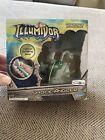 Illumivor Shock-Angler R/C Predator Fish ~ 2012 Skyrocket /Toys R' Us Exclusive
