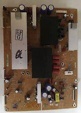 Samsung Ps51e550 Lj41-10170A AA5 R1.7 S51FH-YB01 Screen Ysus Board (ref1409)