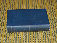 1893 THE DISCOVERY OF AMERICA BY JOHN FISKE---VOLUME 1---HARDCOVER
