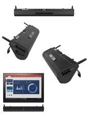 Lenovo ThinkPad X1 Tablet Productivity Module - New in Box
