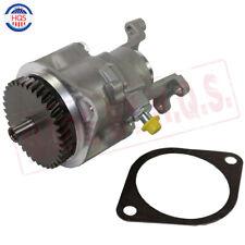 Vacuum Pump For Dodge  Ram 2500 3500 5.9L-L6 With Intercooler 904-810